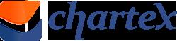 Chartex