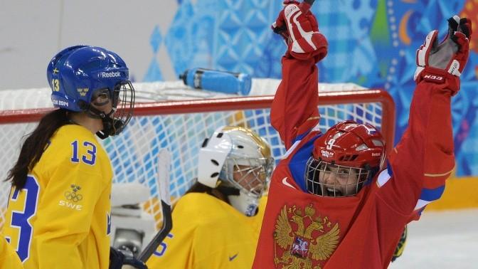 Подробнее на eurosport ru
